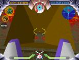 Jumping Flash PS1 088