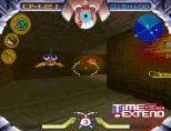 Jumping Flash PS1 090