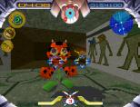Jumping Flash PS1 091