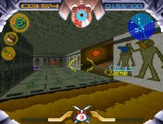 Jumping Flash PS1 093