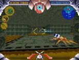 Jumping Flash PS1 094