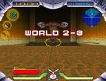 Jumping Flash PS1 097