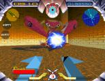 Jumping Flash PS1 099