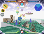 Jumping Flash PS1 106