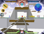 Jumping Flash PS1 108