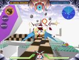 Jumping Flash PS1 112