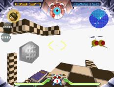 Jumping Flash PS1 114
