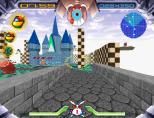 Jumping Flash PS1 117