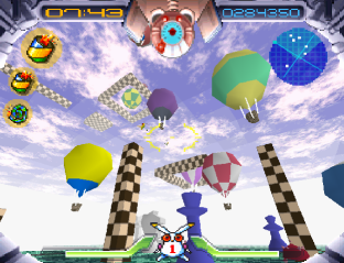 Jumping Flash PS1 118
