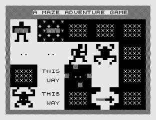 Mazogs ZX81 01
