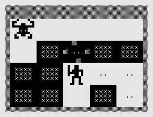 Mazogs ZX81 09