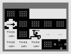 Mazogs ZX81 11