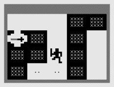 Mazogs ZX81 21