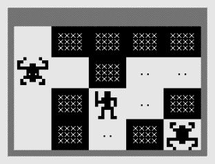 Mazogs ZX81 23