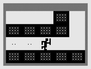 Mazogs ZX81 31