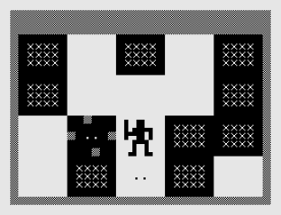 Mazogs ZX81 34