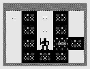 Mazogs ZX81 42