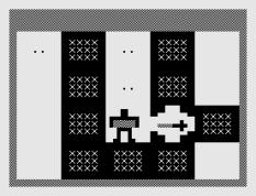 Mazogs ZX81 43