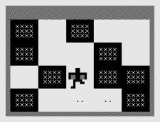 Mazogs ZX81 44