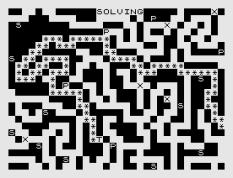 Mazogs ZX81 55