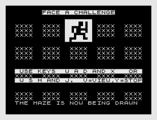 Mazogs ZX81 56