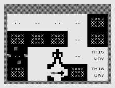 Mazogs ZX81 65