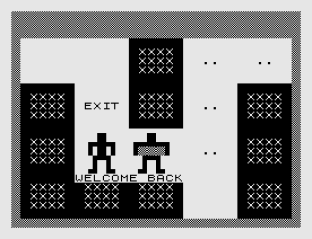 Mazogs ZX81 75