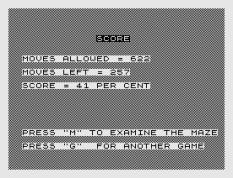 Mazogs ZX81 76