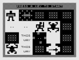 Mazogs ZX81 80