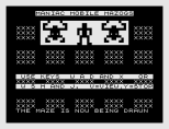 Mazogs ZX81 81