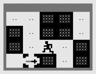 Mazogs ZX81 86