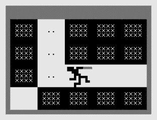 Mazogs ZX81 97