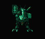 Metal Gear 2 - Solid Snake MSX 005