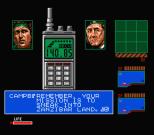 Metal Gear 2 - Solid Snake MSX 008