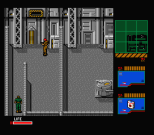 Metal Gear 2 - Solid Snake MSX 019