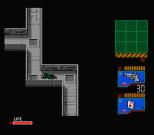 Metal Gear 2 - Solid Snake MSX 026