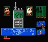 Metal Gear 2 - Solid Snake MSX 029