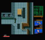 Metal Gear 2 - Solid Snake MSX 035