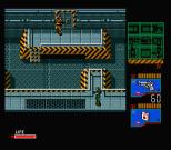 Metal Gear 2 - Solid Snake MSX 037