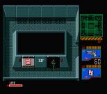 Metal Gear 2 - Solid Snake MSX 038