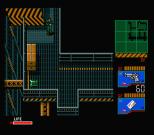 Metal Gear 2 - Solid Snake MSX 048