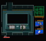 Metal Gear 2 - Solid Snake MSX 049