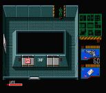 Metal Gear 2 - Solid Snake MSX 051