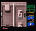 Metal Gear 2 - Solid Snake MSX 052