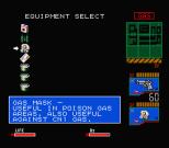 Metal Gear 2 - Solid Snake MSX 061