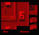 Metal Gear 2 - Solid Snake MSX 063