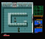 Metal Gear 2 - Solid Snake MSX 068