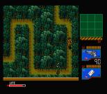 Metal Gear 2 - Solid Snake MSX 083
