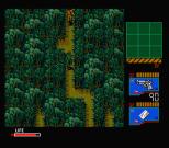 Metal Gear 2 - Solid Snake MSX 085