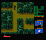 Metal Gear 2 - Solid Snake MSX 090